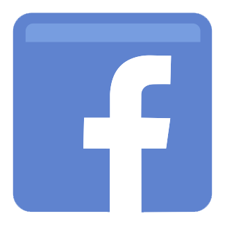 iconfinder Facebook UI 03 2344286